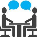 איך לתמלל ראיון
